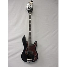 Lakland 44-64 Skyline Series Duck Dunn Custom Electric Bass Guitar