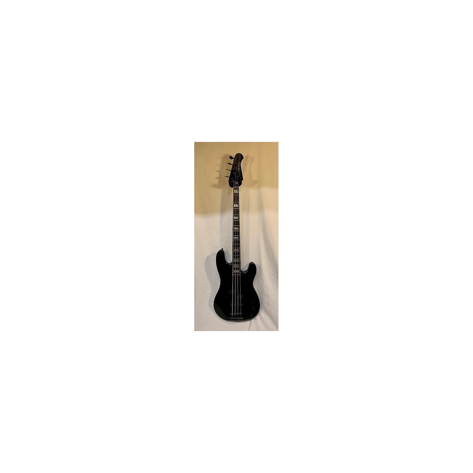 Lakland 44-64 Skyline Series Geezer Butler Electric Bass Guitar