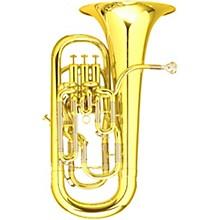 451 Series Compensating Euphonium Lacquer