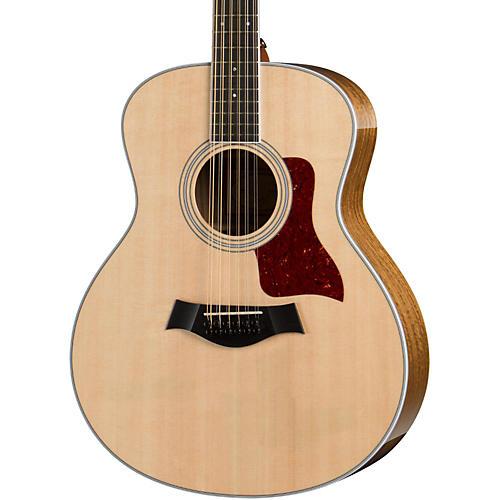 taylor 456 grand symphony 12 string acoustic guitar musician 39 s friend. Black Bedroom Furniture Sets. Home Design Ideas