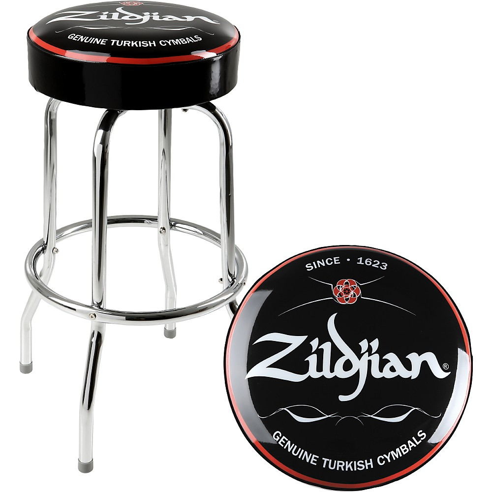 keyboard home chairs and stools for sale at piano musician