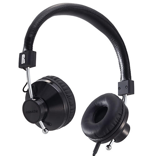 eskuche 45B DJ/Studio Monitor On-Ear Headphones