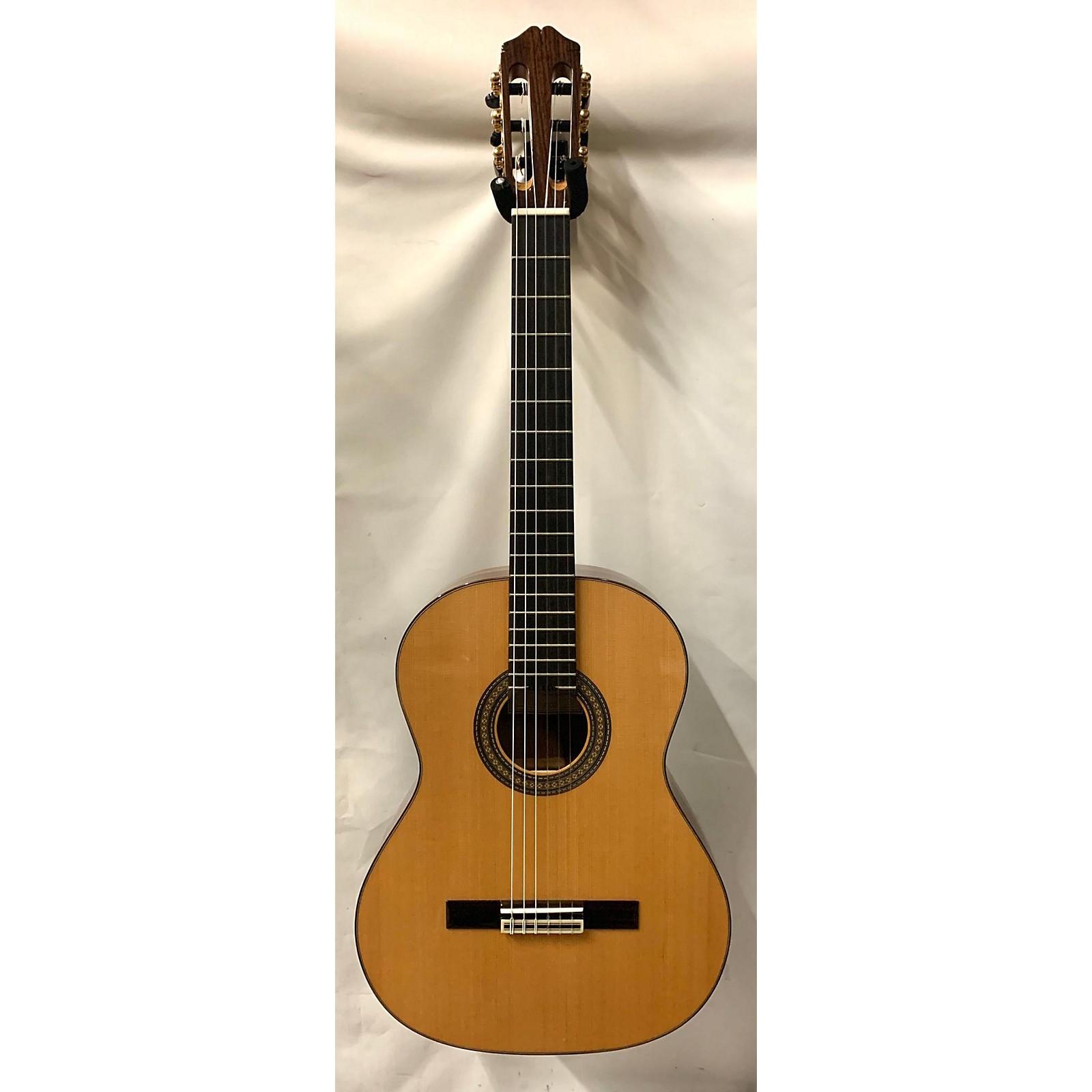 Cordoba 45CO Classical Acoustic Guitar