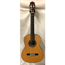 Cordoba 45CO Classical Acoustic Guitar
