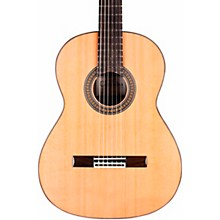 Open Box Cordoba 45CO Classical Guitar