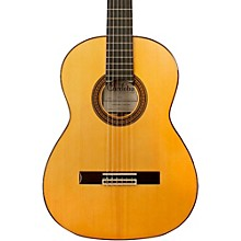 Cordoba 45FP Acoustic Nylon String Flamenco Guitar