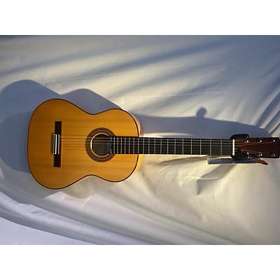 Cordoba 45FP Flamenco Guitar