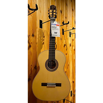 Cordoba 45LTD Classical Acoustic Guitar