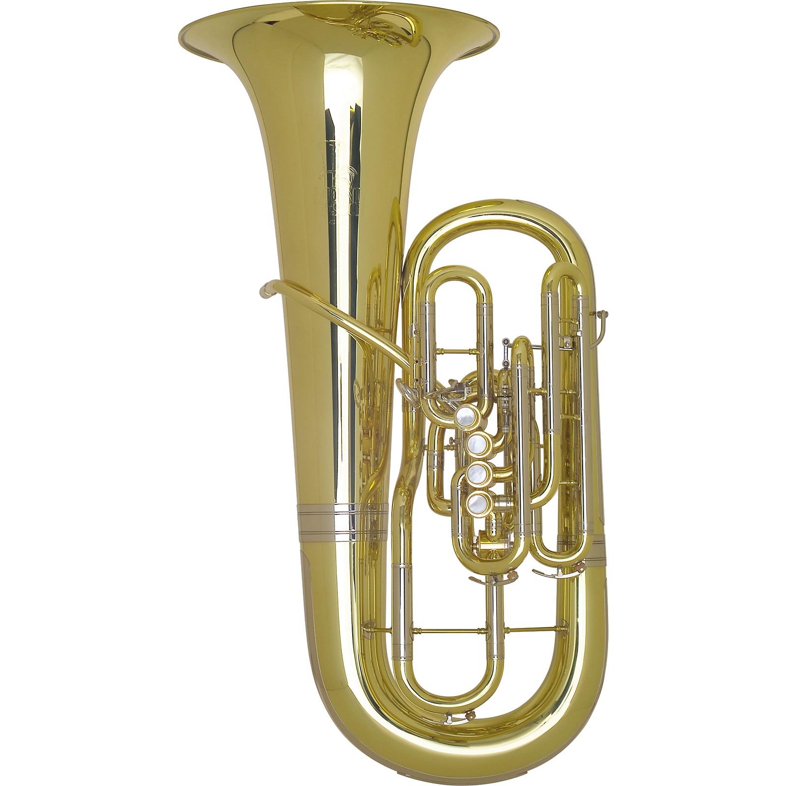 Meinl Weston 45P 5 Valve F Tuba