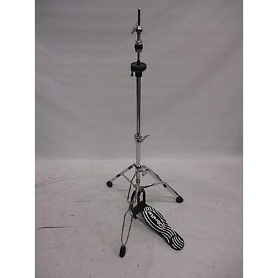 Gibraltar 4607 Lightweight HiHat Stand Hi Hat Stand
