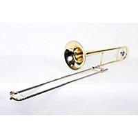 Used Getzen 351 Series Student Trombone  190839040558