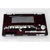 Used Yamaha Ypc-32 Piccolo  190839001443