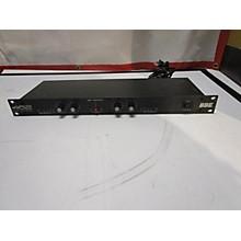 BBE 462 Sonic Maxmizer Compressor