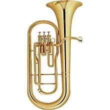 Jupiter 462 Student Series 3-Valve Baritone Horn