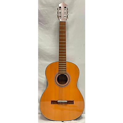Strunal 4655 Classical Acoustic Guitar