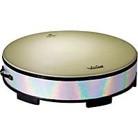 Remo Remo Lk 5840 1G Lynn Kleiner 40 Gathering Drum