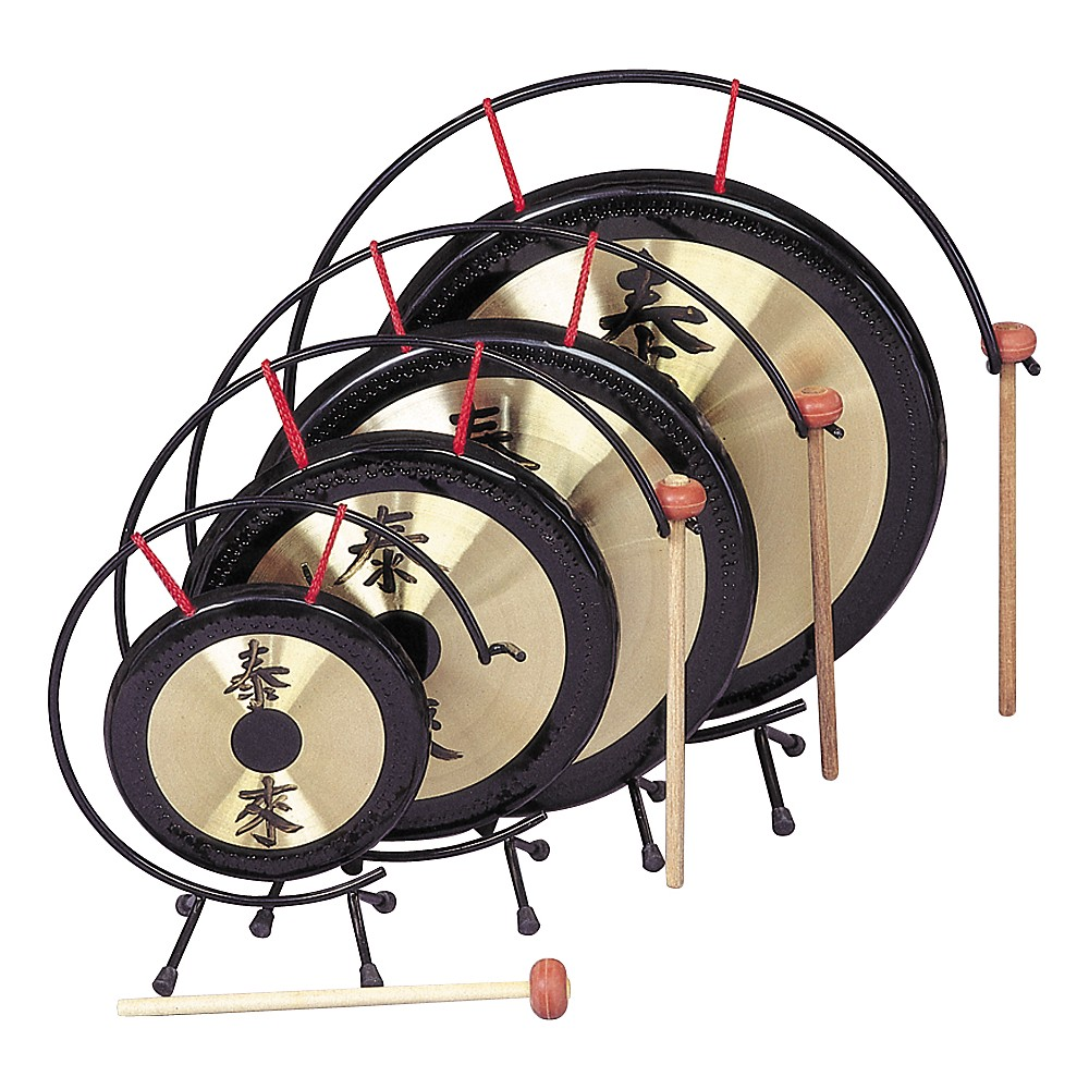 gong cymbals for sale. Black Bedroom Furniture Sets. Home Design Ideas