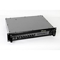 Used Ampeg Svt-3Pro Series Head  888365957814