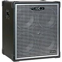 Gallien-Krueger Gk 3010471A 800W 4X10 4 Ohm Neo410 Bass Cab 8 Ohm