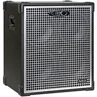 Gallien-Krueger Gk 3010471A 800W 4X10 4 Ohm Neo410 Bass Cab 4 Ohm