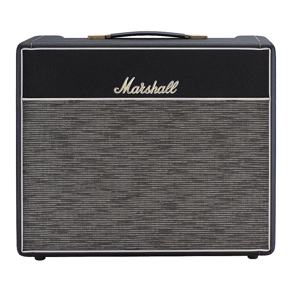 marshall 1974x handwired 18w 1x12 combo amp ebay. Black Bedroom Furniture Sets. Home Design Ideas