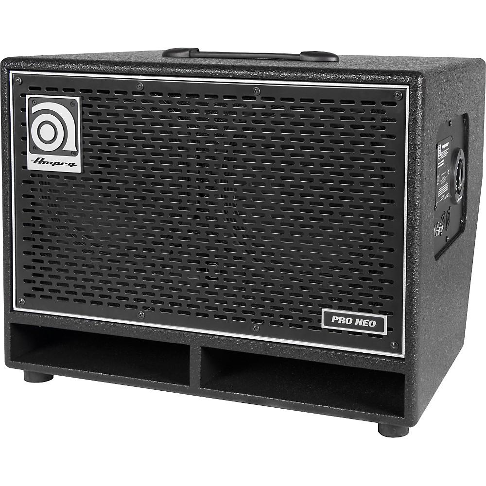 2x10 bass guitar amp cabinets. Black Bedroom Furniture Sets. Home Design Ideas