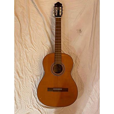 Strunal 4855 Classical Acoustic Guitar