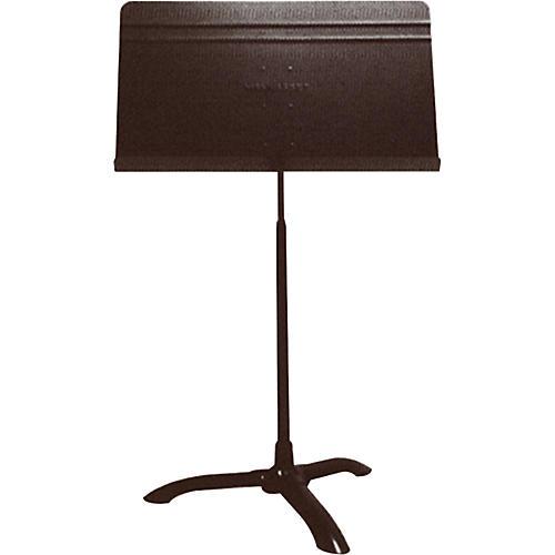 Manhasset 48C Concertino Stand