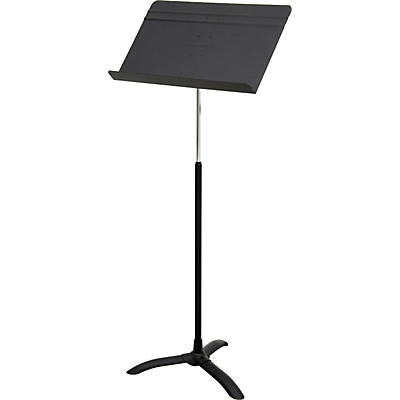 Manhasset 48CA Short Music Stand