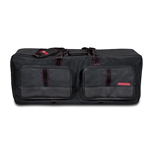 GigSkinz 49 Key Keyboard Bag