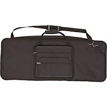 Open BoxMusician's Gear 49-Key Keyboard Gig Bag