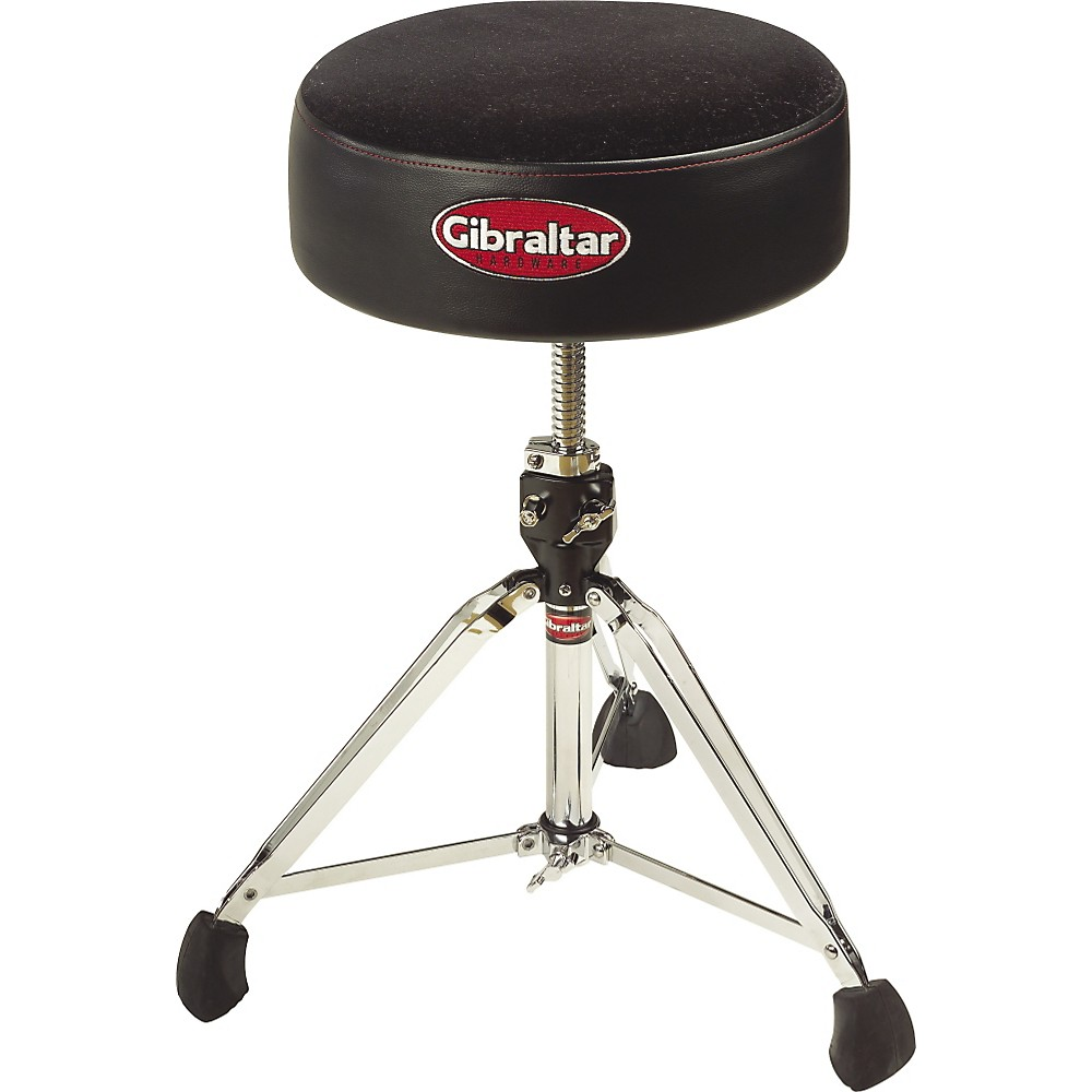 Hard drum throne surfaces can be very uncomfortable and difficult to endure for extended periods of time. Without solid support and comfort ...  sc 1 st  Guitar Musician & Drum Thrones and Stools islam-shia.org