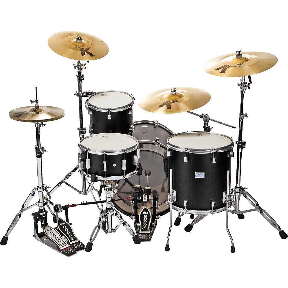 acoustic drum sets. Black Bedroom Furniture Sets. Home Design Ideas