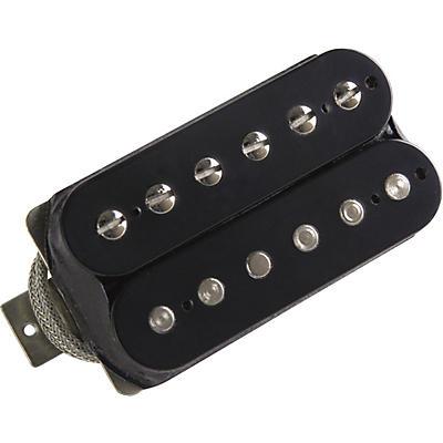 "Gibson 496R ""Hot Ceramic"" Neck Humbucker Pickup"