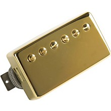 Open Box Gibson 498T Alnico Humbucker