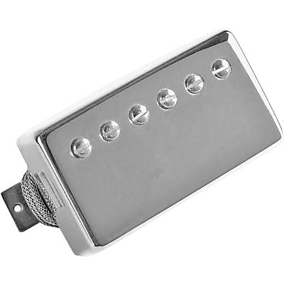 "Gibson 498T ""Hot Alnico"" Bridge Humbucker Pickup"