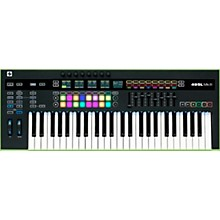 Open Box Novation 49SL MKIII