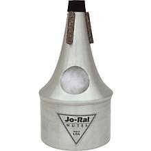Open BoxJo-Ral 4A Aluminum Trumpet Bucket Mute