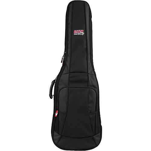 Gator 4G Series Gig Bag for Jazzmaster Guitar
