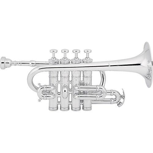 4PSP Professional Piccolo Trumpet