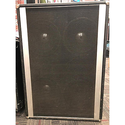 Peavey 4X10 Bass Cabinet