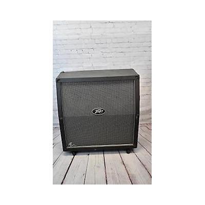 Peavey 4X12 CAB Guitar Cabinet