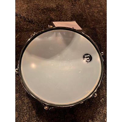 LP 4X12 Drum Set Timbale Drum