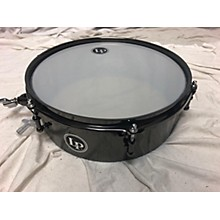 LP 4X12 Lp812bn Timbale Drum