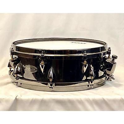 Orange County Drum & Percussion 4X13 Miscellaneous Snare Drum