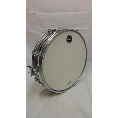 Mapex 4X13 Mpx Steel Drum