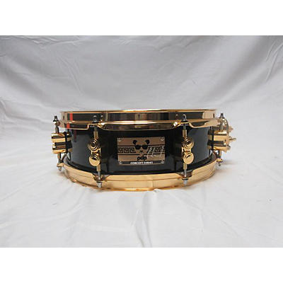 PDP by DW 4X14 Concept Series Snare Drum