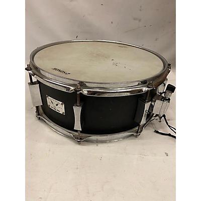 Pork Pie 4X14 Little Squealer Snare Drum