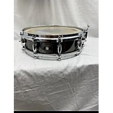 Gretsch Drums 4X14 Piccolo Snare Drum