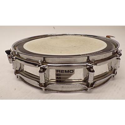 Remo 4X14 Snare Drum Drum